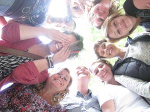 origineel idee leuke activiteit Teambuilding en samenwerken Scheveningen Zuid Holland