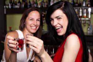 Idee origineel Vriendenuitje en vriendenweekend