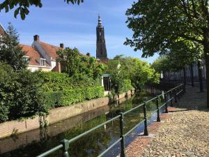 uitje Amersfoort  provincie Utrecht - Hees Hoogland Hoevelaken Barneveld Soestduinen Soesterberg
