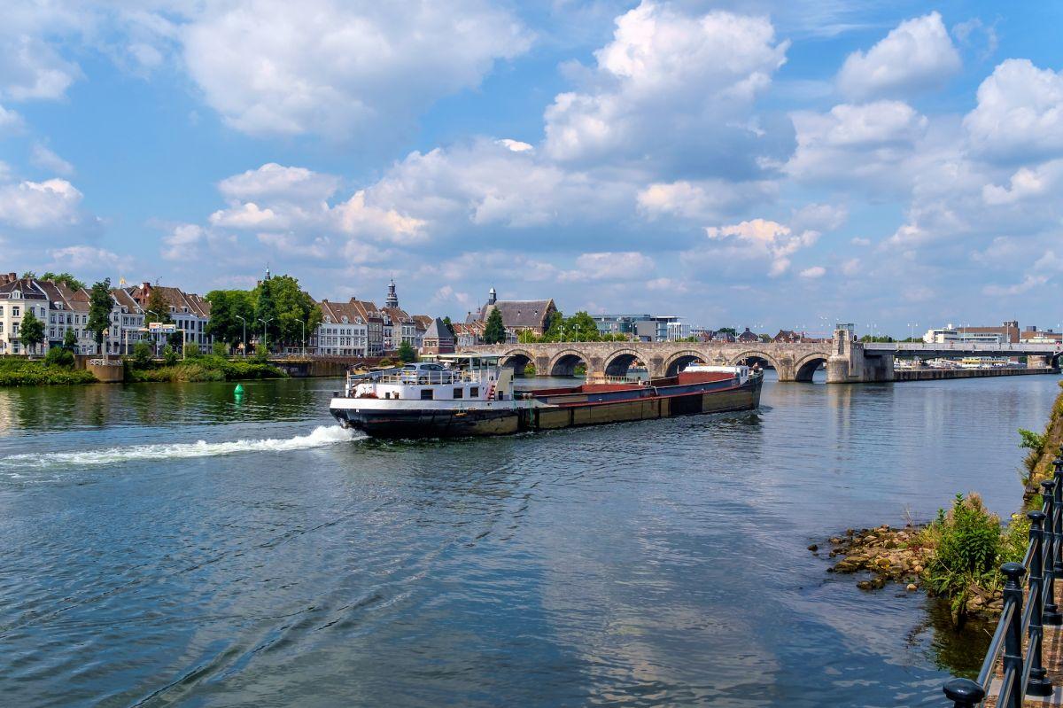 Bedrijfsuitje regio Maastricht en omgeving