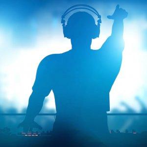 DJ inhuren Scheveningen