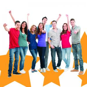 Ranking the stars quiz Maastricht